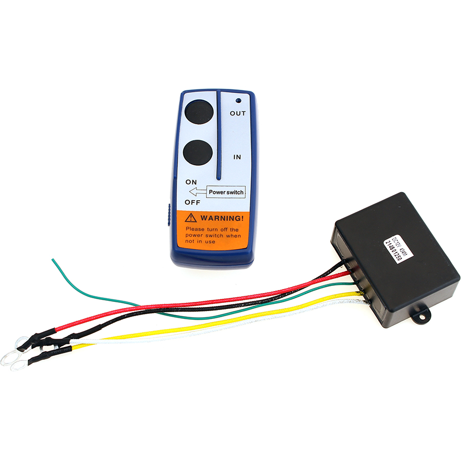 121258839508 also Austin Healey 3000 further Springs Jacuzzi Hot Tub Wiring Diagram also Mag ic Starter Wiring Diagram For 220 together with Electrical Wiring Diagram Forward. on 220 wire motor 7