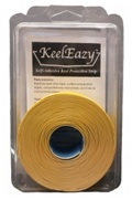 KeelEazy PVC tape, 50 mm x 6 m