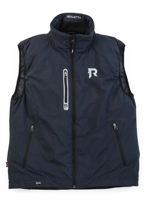 Regatta 653 Mirage Flytevest Navy
