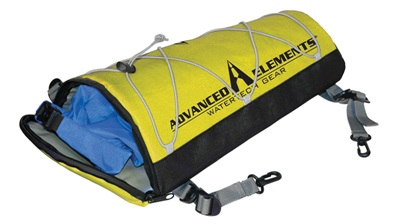 Advanced Elements - QuickDraw Deck bag – Dekksbag