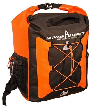 Advanced Elements CargoPak – 32 liter