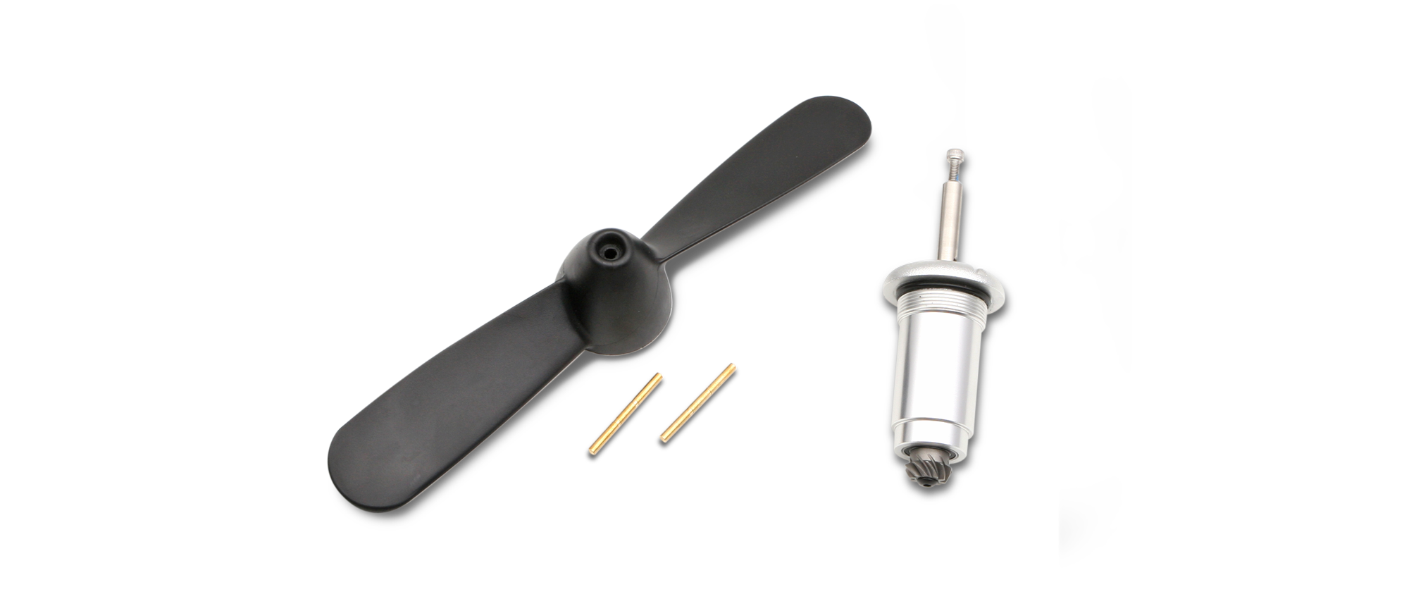 Propel Easy Cruz Propeller Upgrade Kit