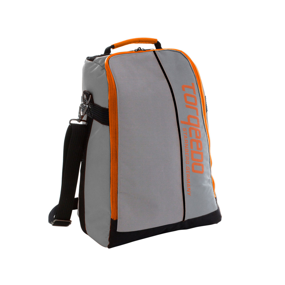 Torqeedo Reisebag for batteri Travel