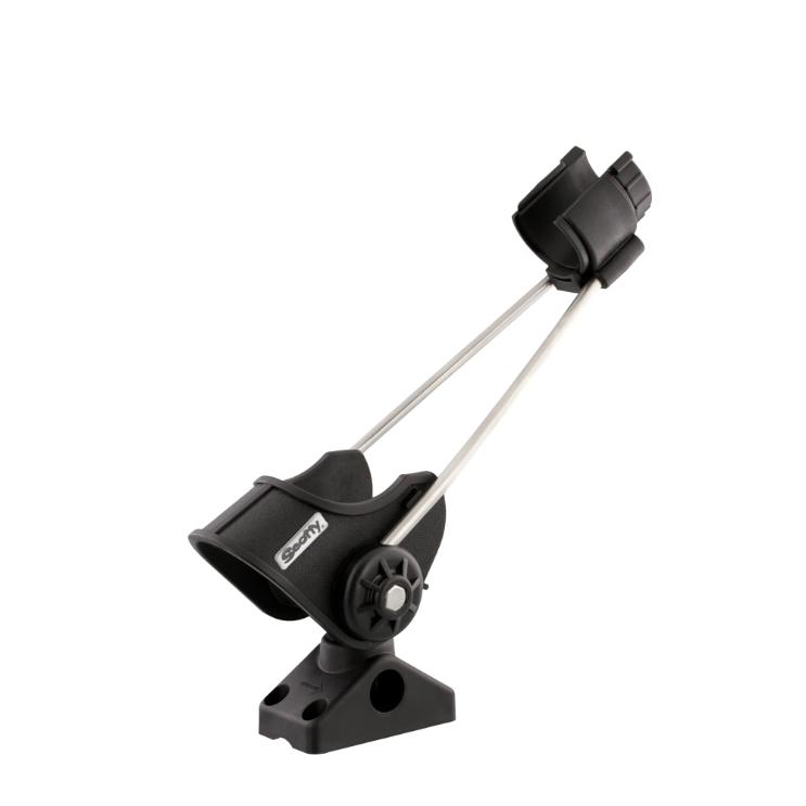 Scotty 240 Striker Rod Holder w/241