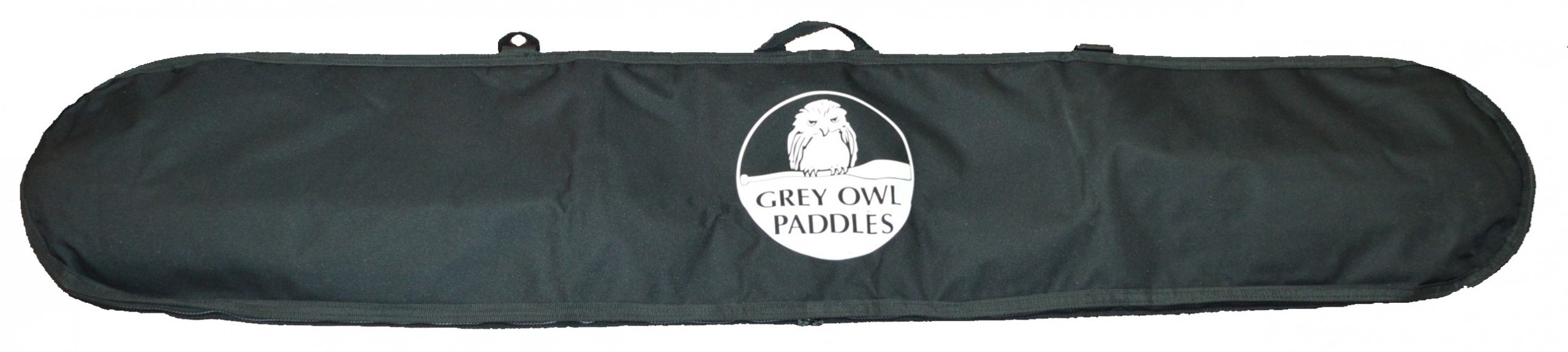 Grey Owl Årebag