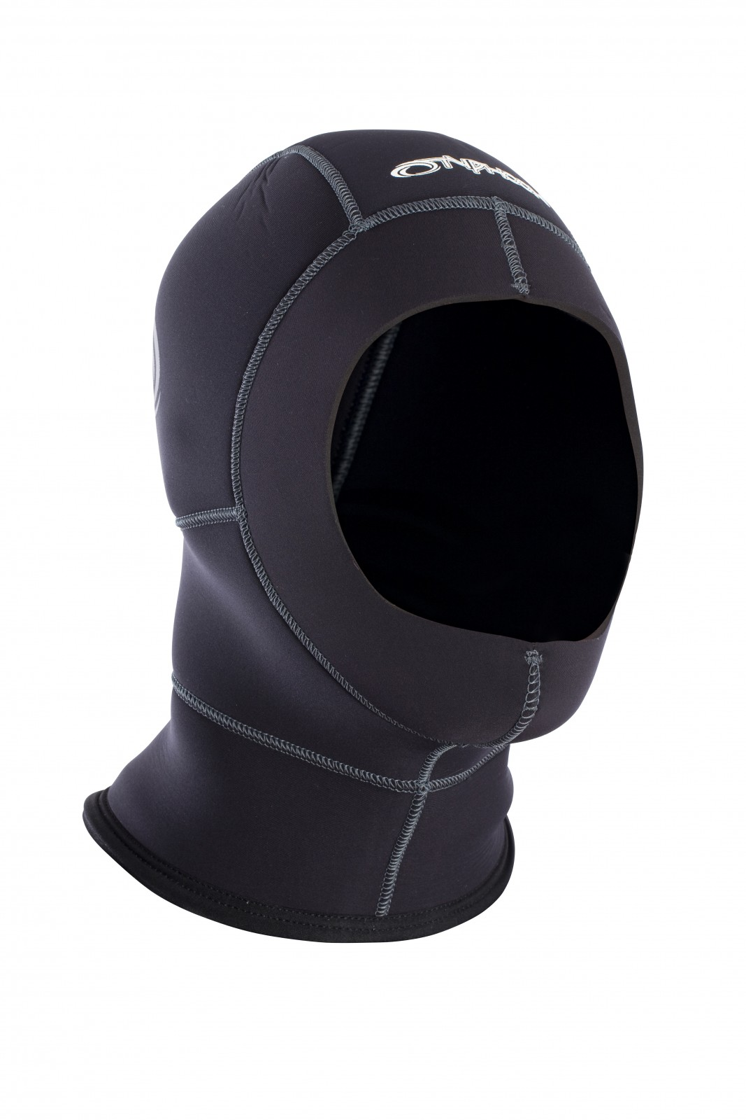 Typhoon Raptor 3 Hood M