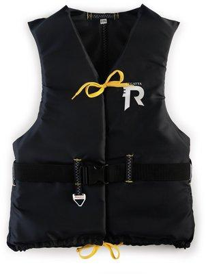 Regatta POP Flytevest