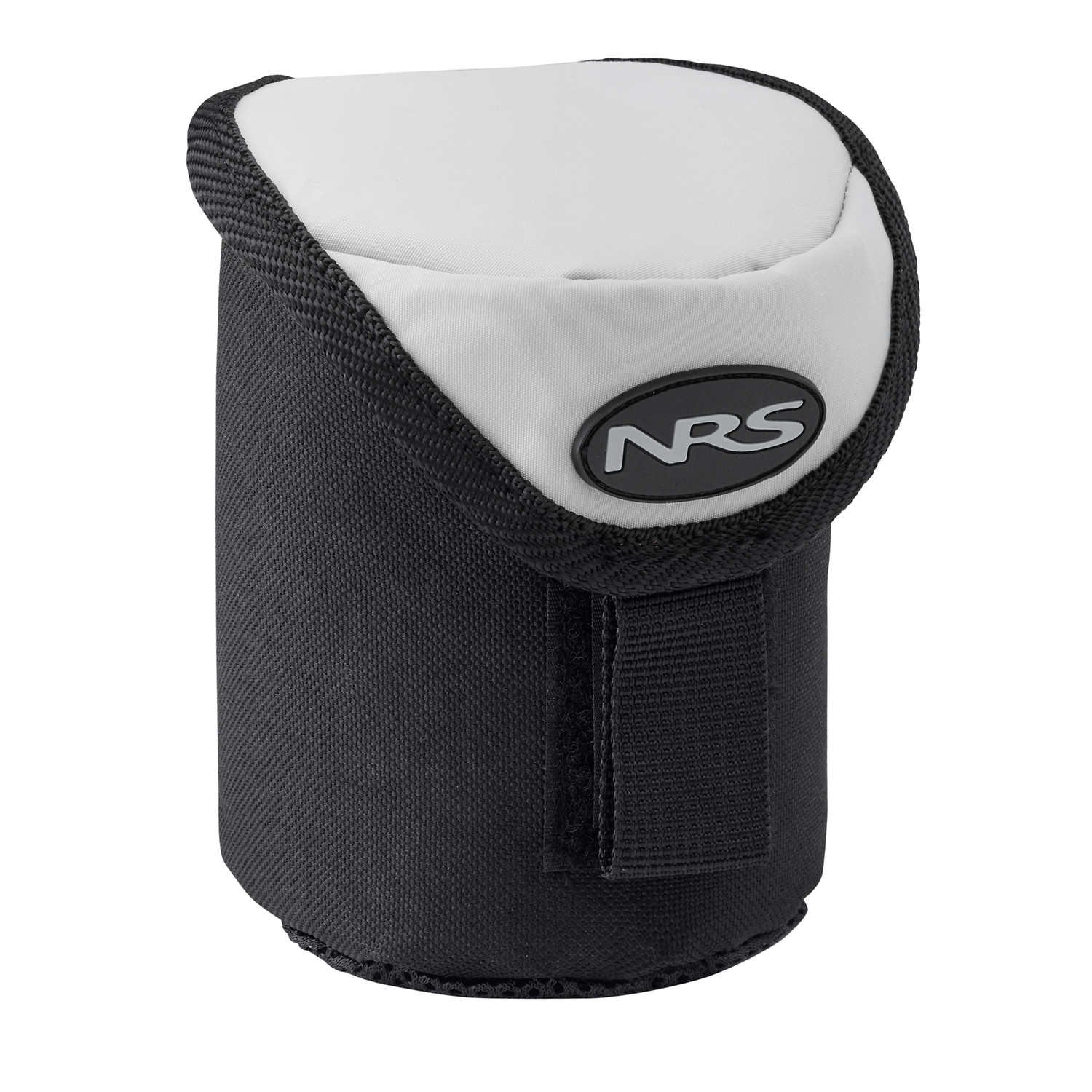 NRS Spare Drink Holder