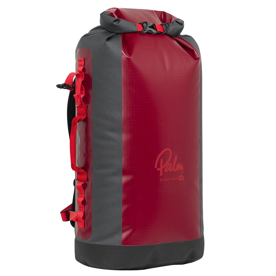Palm River Trek 50L