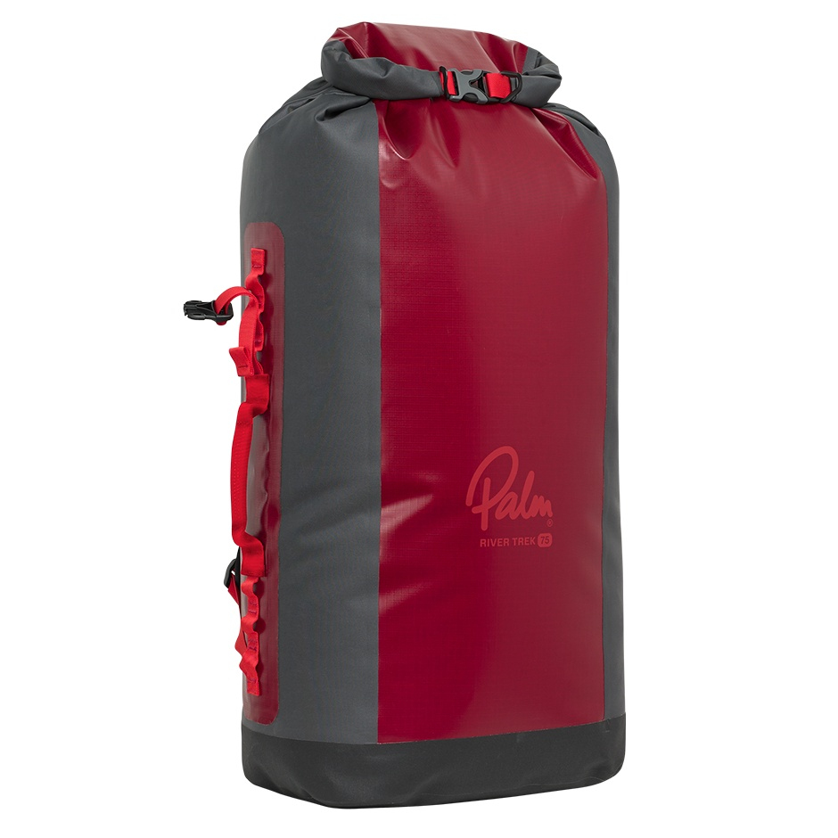 Palm River Trek 75L