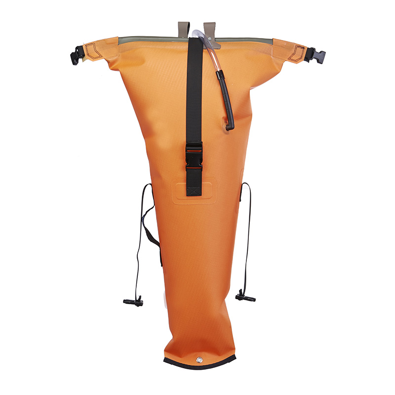 Watershed Futa Stowfloat buoyancy bag 17L