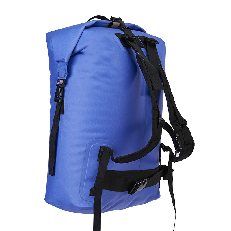 Watershed Westwater ryggsekk 80L