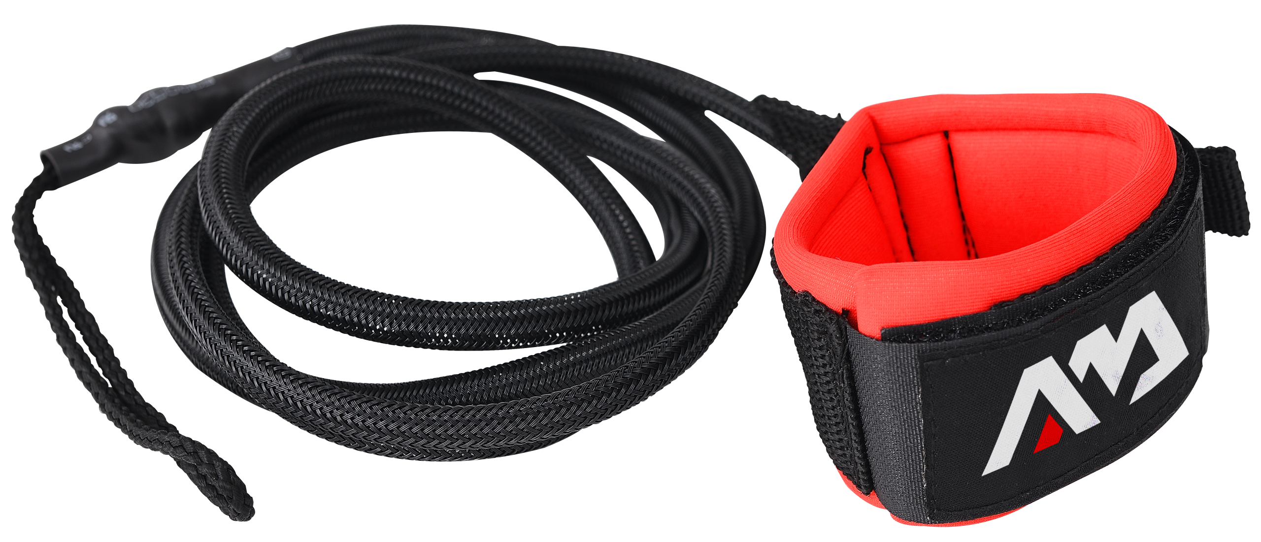 Paddle board safety leash 8'/5mm