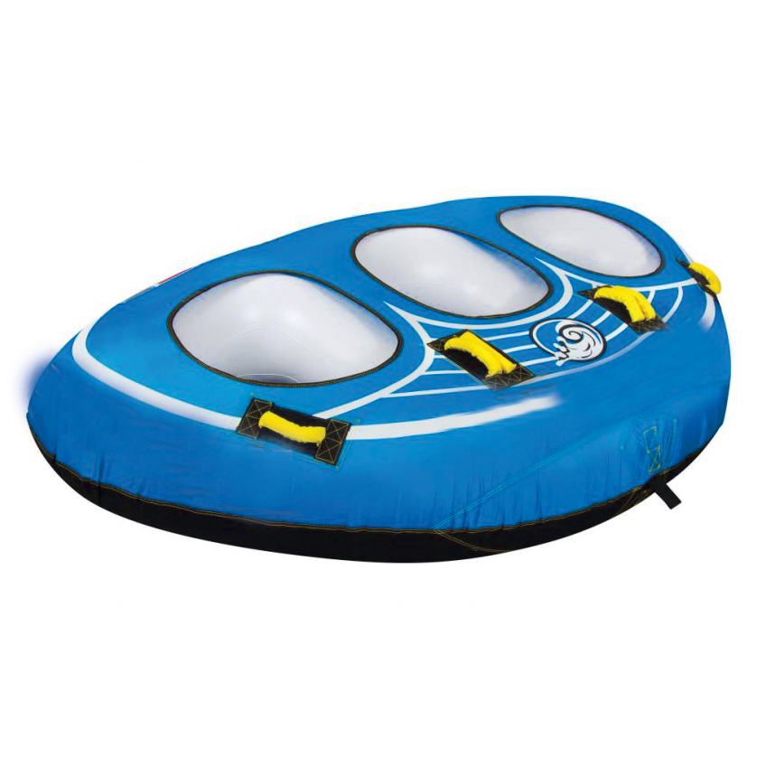 Tube Waterfun single/duo/triple