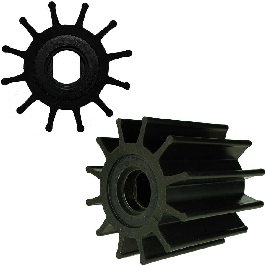 Impeller kit, 17370-0001-P