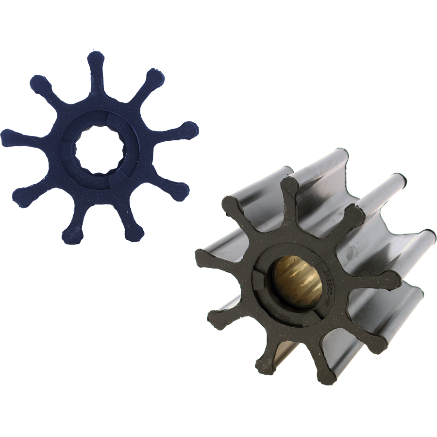 Impeller 200 SP NE SPL, 836-0001-B