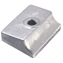 Anode, Johnson 8-15 hk