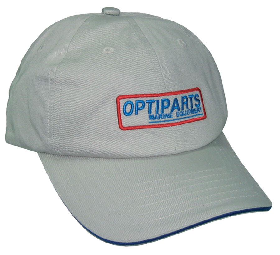 Caps - Optiparts