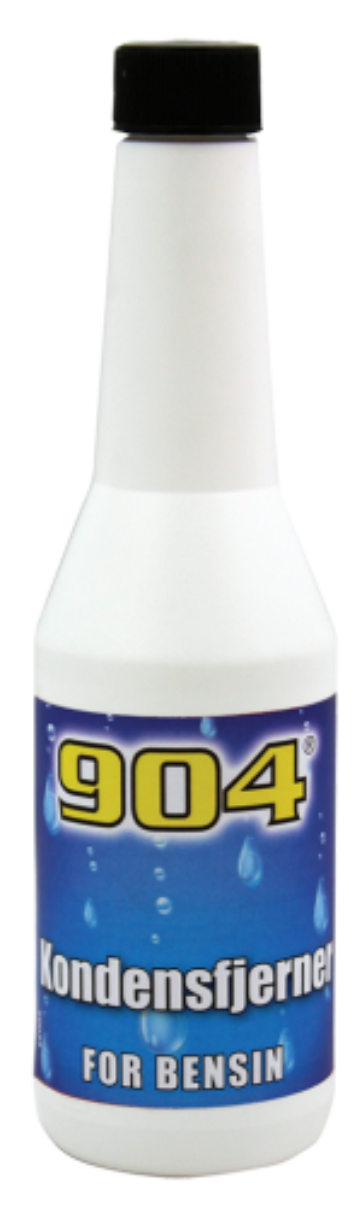 Kondensfjerner 904 – 200 ml