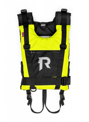 Regatta Action Explorer Junior Flytevest 25-40kg