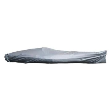 Kayak Cover AE - Medium