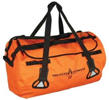 Advanced Elements - Abyss All-Weather Duffel Bag – 60 liter