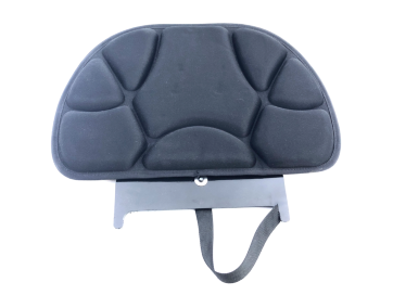 Quest backrest
