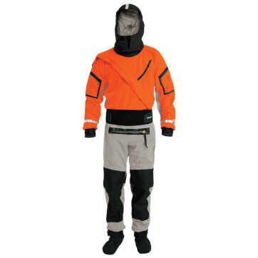 Kokatat GORE-TEX® Expedition tørrdrakt