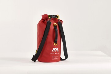 Dry Bag 40L with handle
