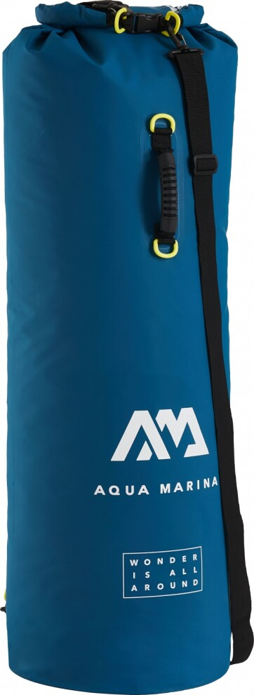 Dry Bag 90L with handle