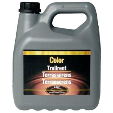 Color Terasserens 3 L