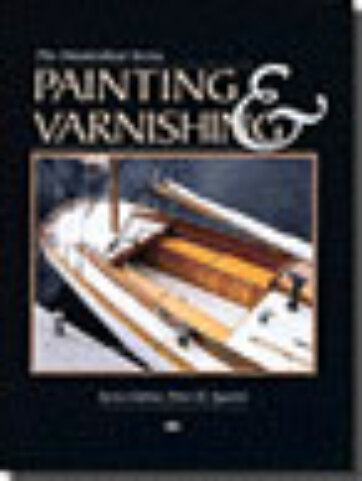 Painting & Varnishing