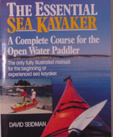 The Essential Sea Kayaker