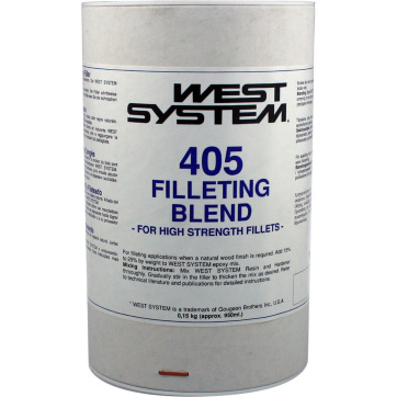 405 Filleting Blend