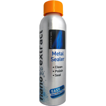 Metal Sealer 250 ml - Nano Extract