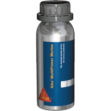 Sika Multiprimer Marine 250 ml