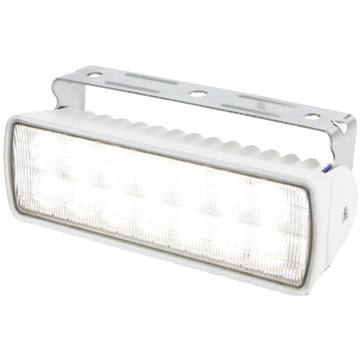 Dekkslys LED, Sea-Hawk - Hella
