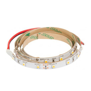 LED Strips nano 12VDC, 1 m