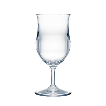 Piña Colada glass 399 ml