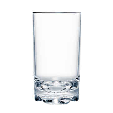 Glass Vivaldil Strahl 414ml