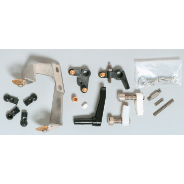 KIT 14B for Yamaha 10HP/15HP
