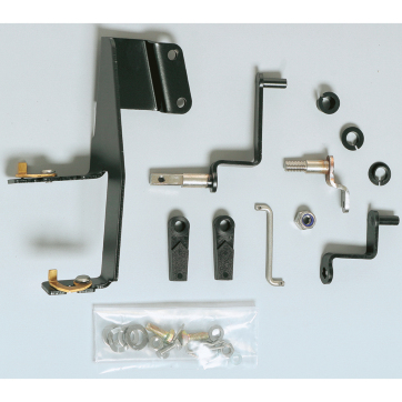 KIT 14F for Yamaha 10/15HP