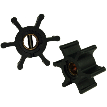 Impeller kit NE, 653-0001B