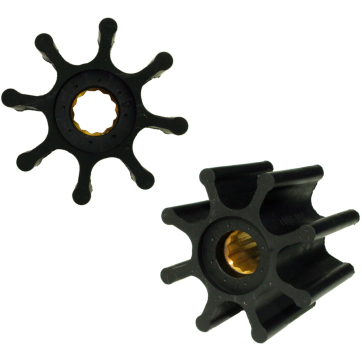 Impeller kit NE Profil M, 920-0001-P
