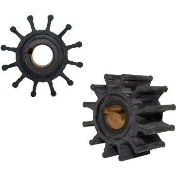 Impeller kit NE, 4568-0001-P