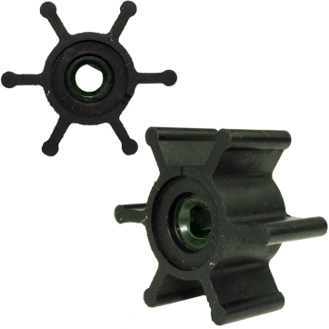 Impeller kit NI, 6303-0003-P