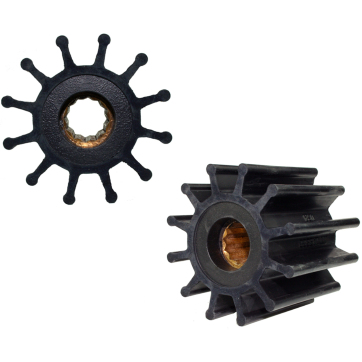 Impeller kit NE, 13554-0001-P