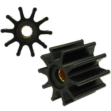 Impeller kit NE, 17937-0001-P