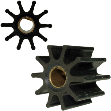 Impeller kit NE, 17954-0001