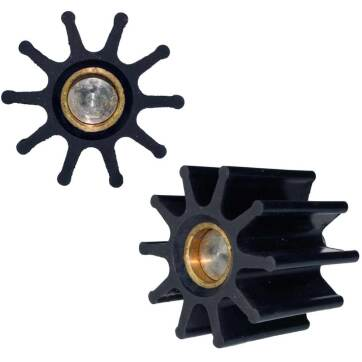 Impeller kit NE, 17956-0001